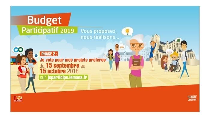 1920x1080_Budget Participatif 2019.jpg