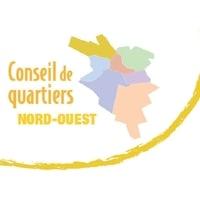 Conseil des Quartiers Nord-Ouest