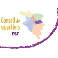 Conseil des Quartiers Est/Bords de l'Huisne