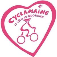Cyclamaine