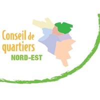 Conseil des Quartiers Nord-Est